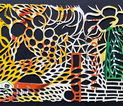 BioCornflakes-19x40 cm