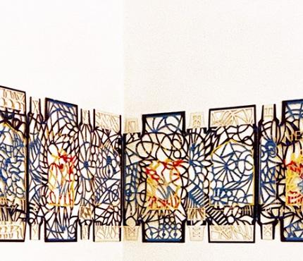 Henna-lang-20x142cm